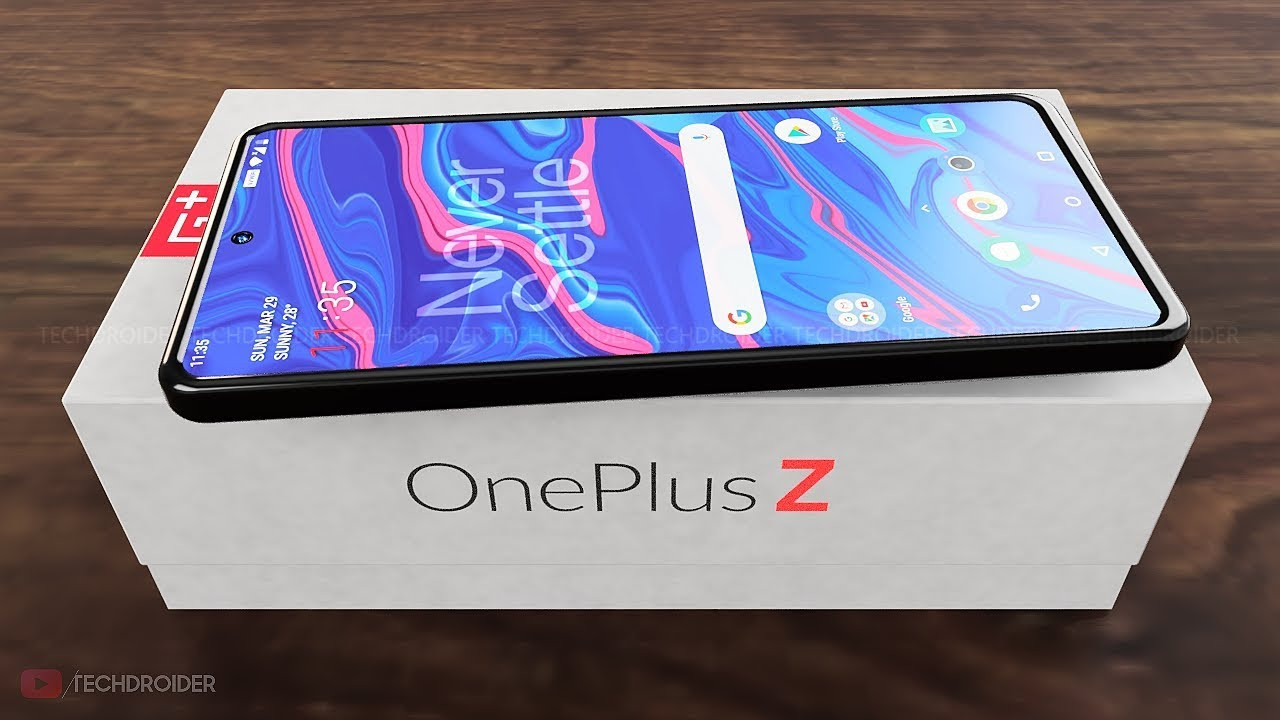 oneplus-z-leaked-images