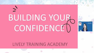 building_your_confident_di_qubisa.com
