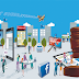 Polri Sosialisasikan Sanksi Hukum Pelanggaran di Media Sosial