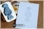 http://www.egocraft.pl/produkt/110-gnom-sredni