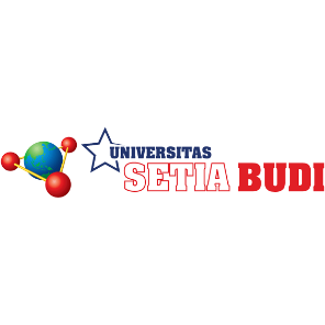 Cara Pendaftaran Online Penerimaan Mahasiswa Baru (PMB) Universitas Setia Budi Surakarta - Logo Universitas Setia Budi Surakarta PNG JPG