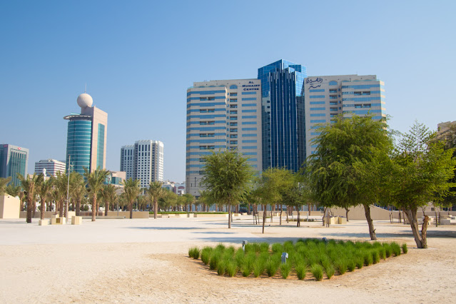 Etisalat Abu Dhabi