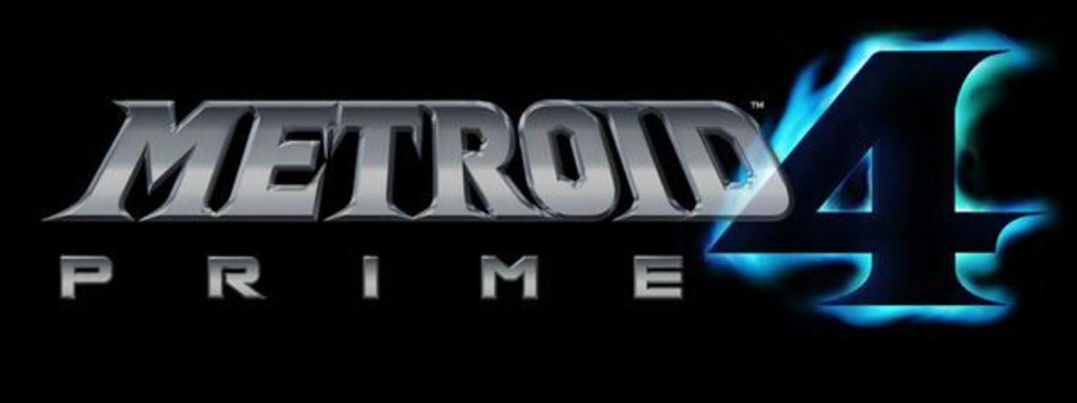 Metroid 4 será una aventura en primera persona