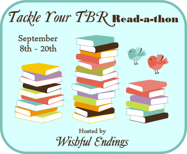http://www.wishfulendings.com/2014/08/gearing-up-for-tackle-your-tbr-read.html