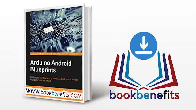 Arduino Android Blueprints pdf