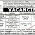 Progressive Education Network Lahore Jobs