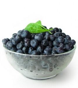 Manfaat Buah Acai Berry Untuk Kesehatan Tubuh