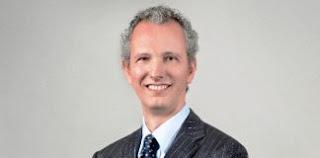 Alessandro Albertini nuovo presidente di Anama