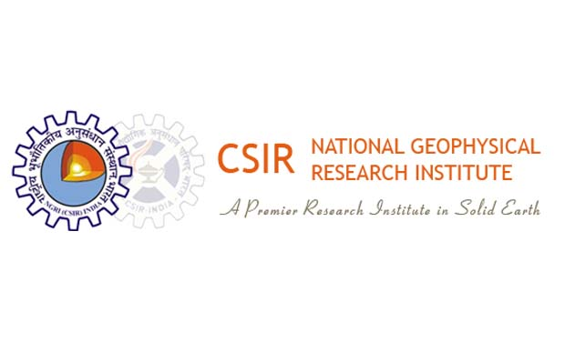 NGRI Recruitment 2020 02 Project Scientist - I Posts – Apply online