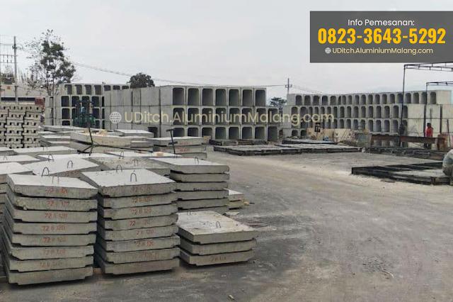 Pabrik U Ditch X 600 Malang,Pabrik U Ditch Bulat Malang,Pabrik U Ditch Decker Malang,Produksi U Ditch Beton Malang,Produksi U Ditch Malang
