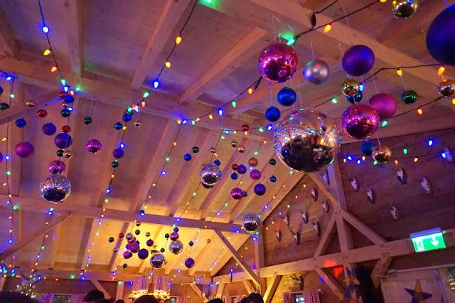 joulumarkkinat glühwein zürich discopallot