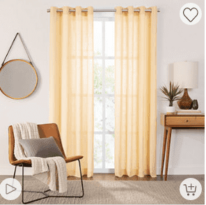 Home Sale at JCPenney: Up to 60% off Over 15,000 Items + Extra 20%-25% off