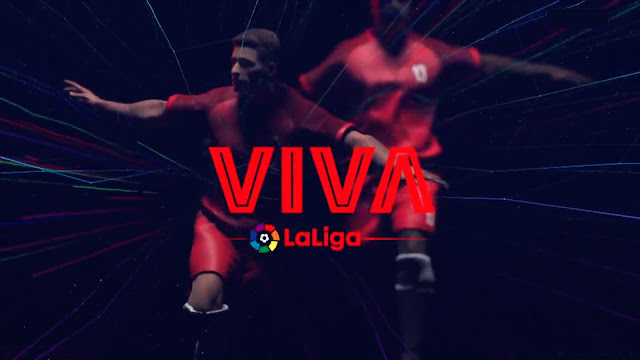 Viva La Liga Full Show – 8th October 2018