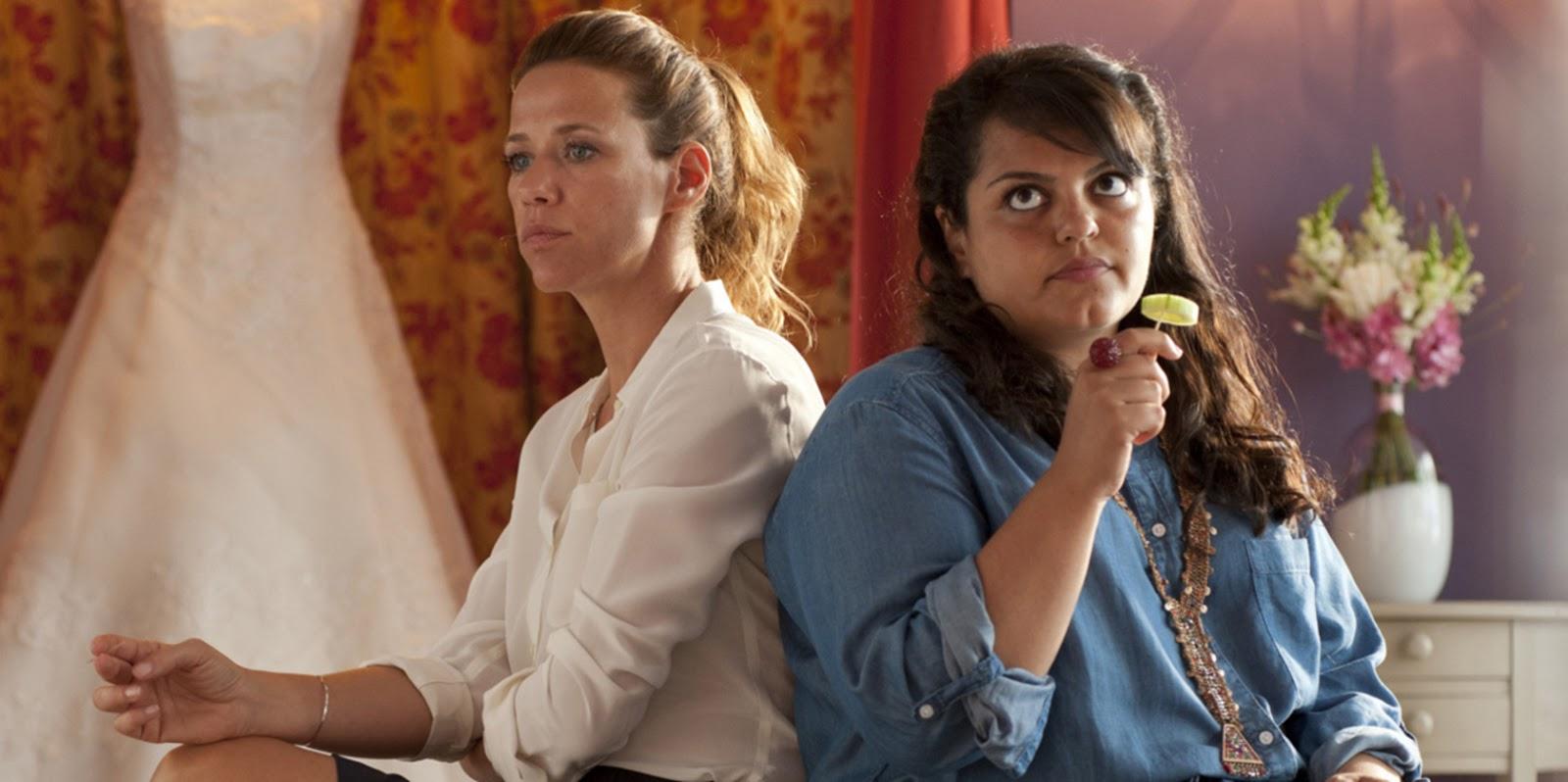 Wedding Planner Mystery.The Wedding Planner Movie Streaming Cassandras Dream Full Cast