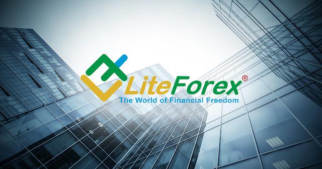 Liteforex đã có mặt tại nhiều quốc gia