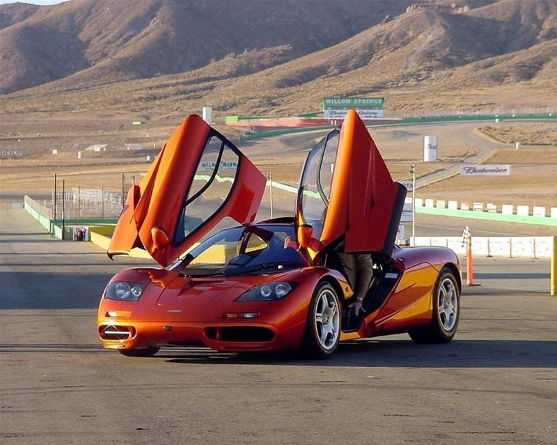 Top Ten Fastest Cars >> Car Emotion: Nicest cars in the world