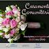 Prefeitura de Registro-SP prorroga inscrições para Casamento Comunitário até 30 de maio