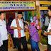 Kabag Humas Pemko Padang  Imral Fauzi Langsung Laksanakan Tupoksi Baru Kehumasan
