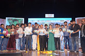 Banthipoola Janaki movie audio launch-thumbnail-9