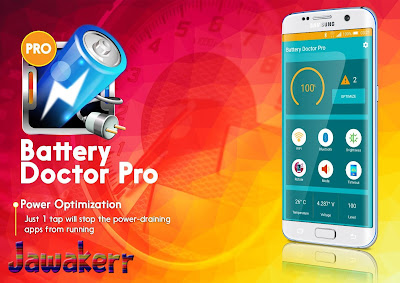 battery doctor,battery,battery life,android battery,battery hd pro download,android battery low problem,battery hd pro apk download,battery saver,battery hd pro apk free download,improve battery life,battery saving tips,battery doctor over view,battery saver apps,how to increase battery life in android,battery doctor review,save battery,how to fix battery problem,laptop battery health check software free download,battery (invention),how to save battery on android,how to increase battery life