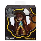 Monster High Cleo de Nile Vinyl Doll Figures Wave 1 Figure
