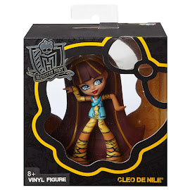 MH Vinyl Doll Figures Wave 1 Cleo de Nile Vinyl Figure