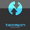 Cara Lengkap Install Twrp Xiaomi Redmi Note 3 Alka Recovery