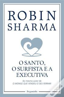 https://www.wook.pt/livro/o-santo-o-surfista-e-a-executiva-robin-sharma/80588?a_aid=599b4a76bd1b3