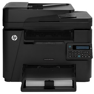 HP LaserJet Pro MFP M226dn Drivers Download