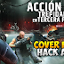 Cover Fire v1.12.0 Apk + Data Mod [VIP/Unlimited Money]