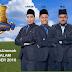 Keputusan Juara Pencetus Ummah 2016 Akhir