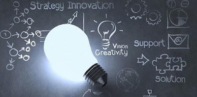 Pengertian Teknologi Adalah: Jenis, Manfaat, Sejarah dan Contoh Teknologi