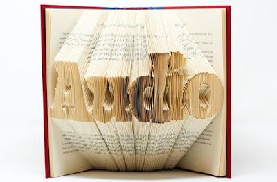memilih audiobook
