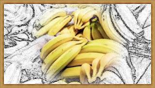 dieta rapida cu banane si iaurt rezultate si contraindicatii