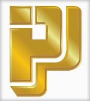 Logo IPPF Medan
