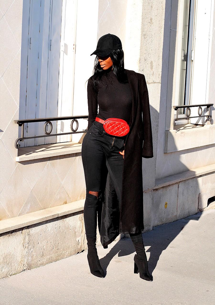 idee-de-look-tendance-2018-sac-ceinture-bumbag