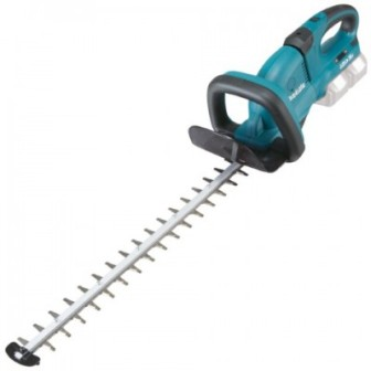 CORDLESS LI-Ion HEDGE TRIMMER DUH651Z