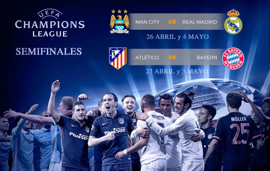 spanish league champions