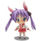 Nendoroid Lucky Star Hiiragi Kagami (#028A) Figure