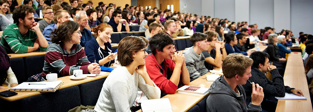 Monitor Developments of Students