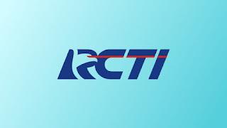 Gratis Menonton Online RCTI Streaming