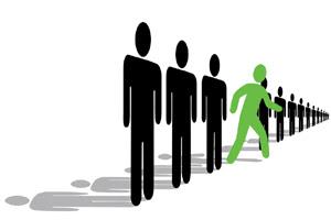 Girişimcilik Sertifikasi Nasil Alinir Ne ise Yarar
