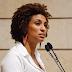 Caso Marielle: Lote de munição do assassinato foi usado pelo tráfico em São Gonçalo