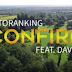 VIDEO   Patoranking - Confirm Ft. Davido