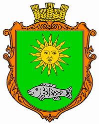 Село Плоске. Герб і прапор
