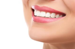 معنى حلم تكسير الأسنان الأمامية