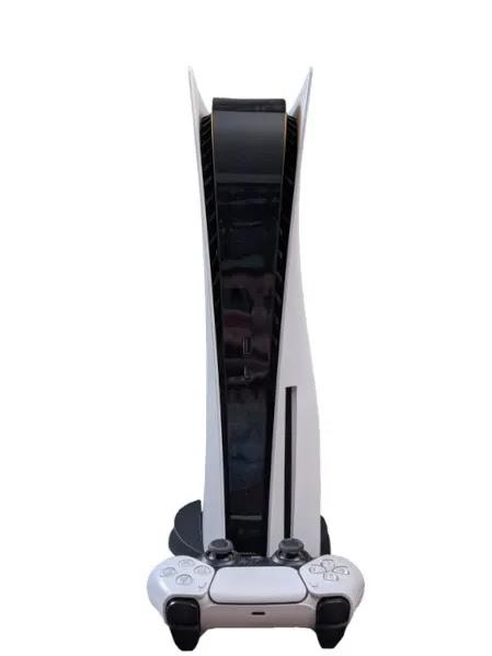 أفضل أجهزة الألعاب Emu Incl Playstation 5