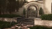 Hacienda Morelos...
