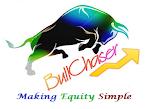 BullChaser