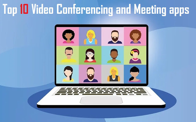 top-10-video-conferencing-and-meeting-apps-for-mobile-pc-review